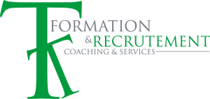 TT Services - Formation & Recrutement
