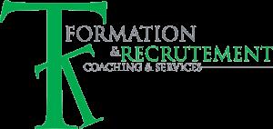 logo TT Services CONTOUR BLANCHE
